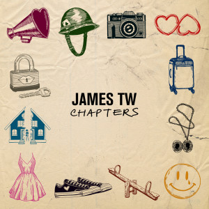 Album Chapters from James TW