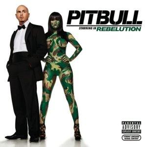 收聽Pitbull的Can't Stop Me Now歌詞歌曲