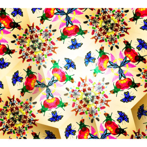 FLOWER FLOWER的專輯Takaramono (Complete Edition)