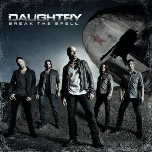 Listen to Crawling Back To You song with lyrics from Daughtry