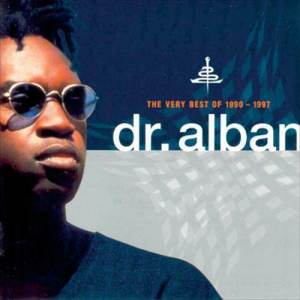 Listen to It's My Life (Radio Edit) song with lyrics from Dr. Alban