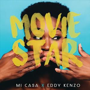Album Movie Star from Eddy Kenzo