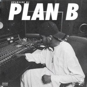 Listen to Ghetto Memoirs / War song with lyrics from Xplosive Dj