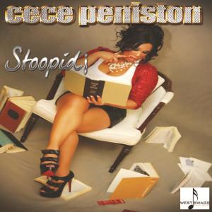 Album Stoopid from CeCe Peniston