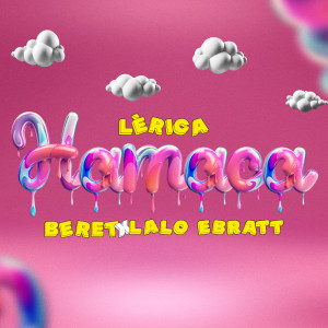 Album Hamaca from Lérica