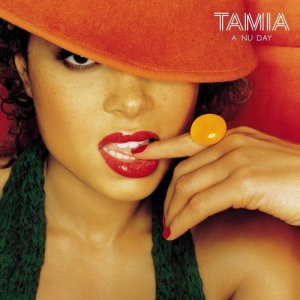 Listen to If I Were You song with lyrics from Tamia