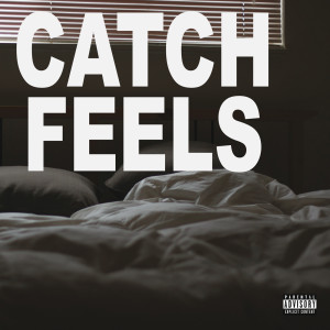 Catch Feels 2017 Various Artists
