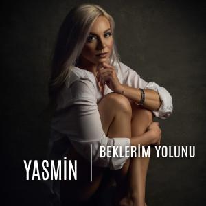 Yasmin的專輯Beklerim Yolunu (Cover)