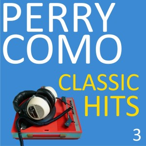 Classic Hits, Vol. 3
