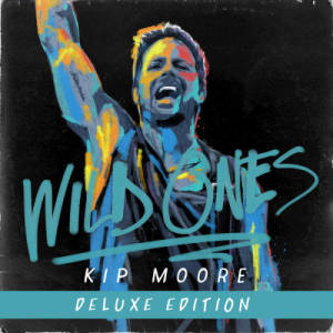 Listen to Girl Of The Summer song with lyrics from Kip Moore