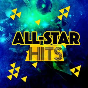 Album All-Star Hits from Chart Hits Allstars