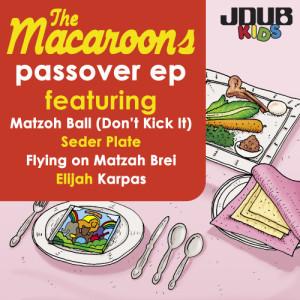 Dengarkan Karpas lagu dari The Macaroons dengan lirik