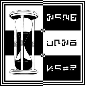 Album Time from G Jones