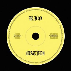 Album RIO from Matveï