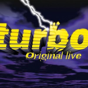 Listen to Sama Voda (Live) song with lyrics from Turbo