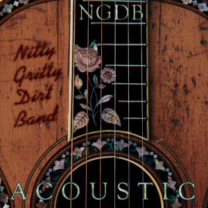 Acoustic 2005 Nitty Gritty Dirt Band