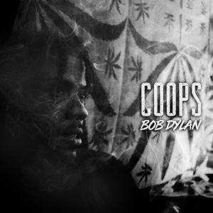Album Bob Dylan from Coops