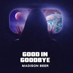 Madison Beer的專輯Good In Goodbye