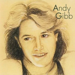 Listen to (Love Is) Thicker Than Water song with lyrics from Andy Gibb