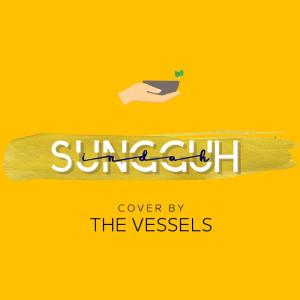 Sungguh Indah (Cover) dari The Vessels