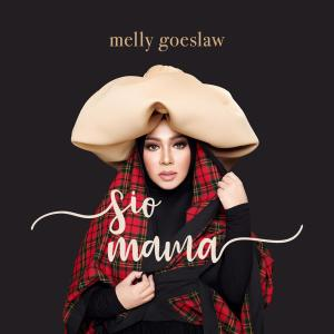 Sio Mama - Single dari Melly Goeslaw