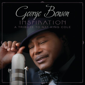 George Benson的專輯Inspiration (A Tribute To Nat King Cole)