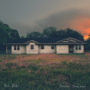 Album Ancient Transition from Beta Radio
