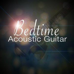 Bedtime Acoustic Guitar