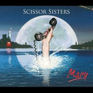 收聽Scissor Sisters的Mary歌詞歌曲