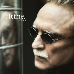 Album Ultime from Christophe