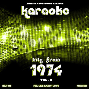 Listen to For the Love of Money (In the Style of O'jays) [Karaoke Version] (Karaoke Version) song with lyrics from Ameritz Countdown Karaoke