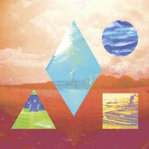 Listen to Rather Be (feat. Jess Glynne) song with lyrics from Clean Bandit