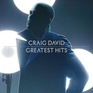 Listen to Walking Away song with lyrics from Craig David