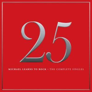 Listen to That's Why (You Go Away) [2014 Remastered Version] song with lyrics from Michael Learns To Rock