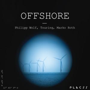 Album Offshore from Philipp Wolf