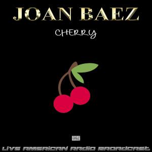 Cherry (Live)