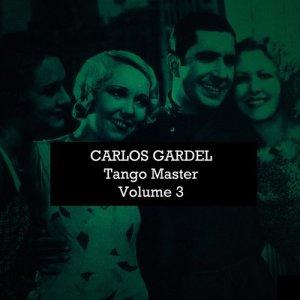 收聽Carlos Gardel的Barra Querida歌詞歌曲