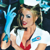 Blink 182 Album Enema Of The State Mp3 Download