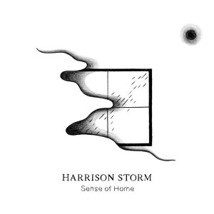Listen to Be Yourself song with lyrics from Harrison Storm