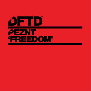 Album Freedom (Extended Mixes) from Peznt