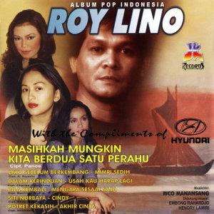 收聽Roy Lino的Akhir Cinta歌詞歌曲