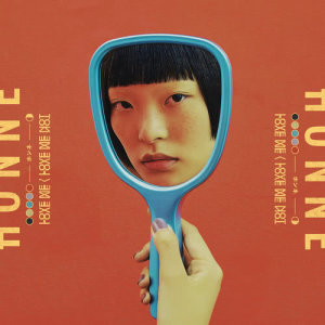 Listen to I Might ◑ song with lyrics from Honne