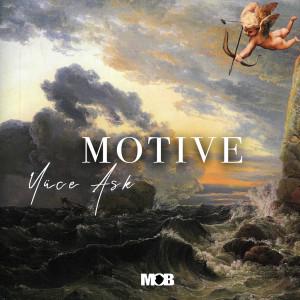 Album Yüce Aşk from Motive