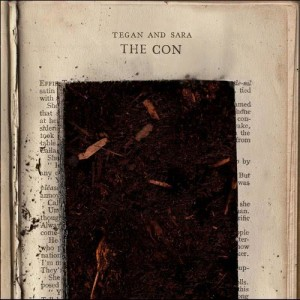 Listen to Where Does the Good Go song with lyrics from Tegan And Sara