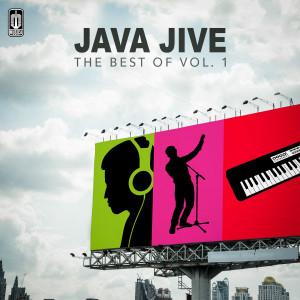 The Best of Java Jive Vol 1 dari Java Jive