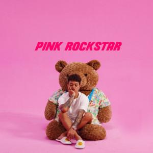 Pink Rockstar dari YB
