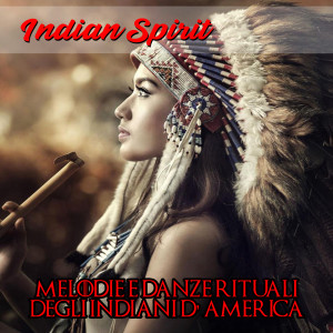 Listen to Segnali Di Fumo song with lyrics from Indian Spirit
