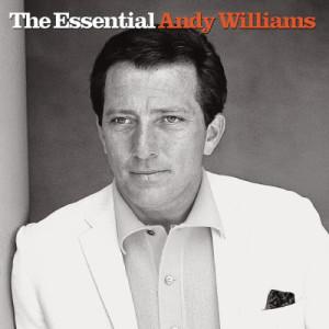 """收聽Andy Williams的Where Do I Begin (Love Theme from """"Love Story"""") (Album Version)歌詞歌曲"""