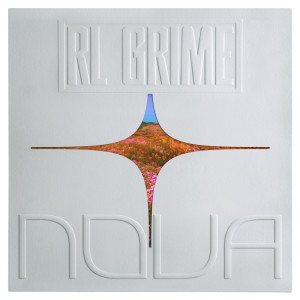RL Grime的專輯Light Me Up