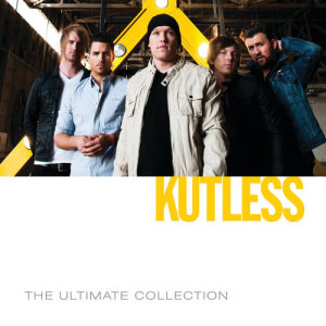 Album The Ultimate Collection from Kutless